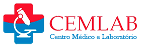 CemLab Logotipo